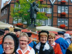 Kiepenkerle-Fotos-2014-9