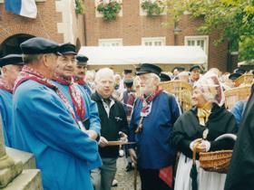 Kiepenkerle-Fotos-2001-4