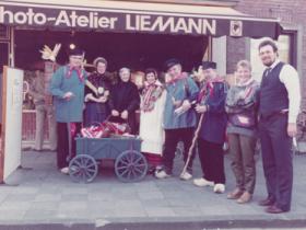 Kiepenkerle-Fotos-1986-4