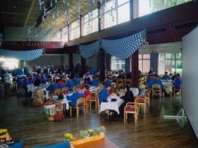 Kiepenkerle-Fotos-2006-33