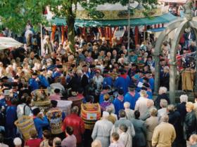 Kiepenkerle-Fotos-2006-20
