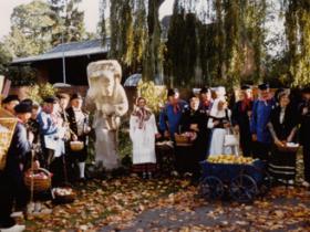 Kiepenkerle-Fotos-1985-3