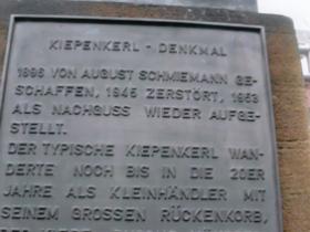 Kiepenkerle-Fotos-1996-5