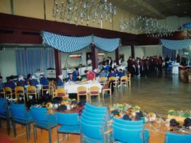 Kiepenkerle-Fotos-2006-16