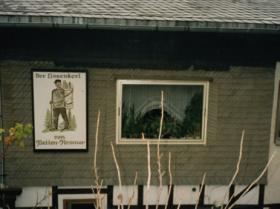 Kiepenkerle-Fotos-1996-2