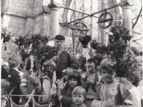 Kiepenkerle-Fotos-1982-2