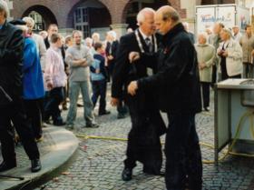 Kiepenkerle-Fotos-2006-10