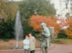 Kiepenkerle-Fotos-1989-5