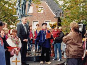 Kiepenkerle-Fotos-1994-7
