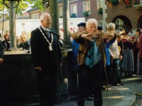 Kiepenkerle-Fotos-2006-25
