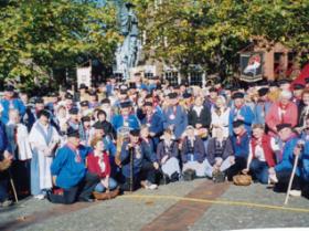 Kiepenkerle-Fotos-2005-2