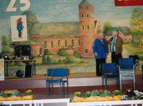 Kiepenkerle-Fotos-2006-13
