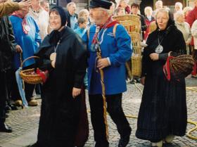 Kiepenkerle-Fotos-2006-28