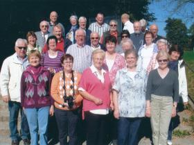 Kiepenkerle 2010 (28_4)