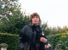Kiepenkerle-Fotos-2010-4