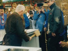Kiepenkerle-Fotos-2002-1