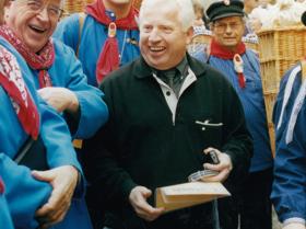Kiepenkerle-Fotos-2001-6
