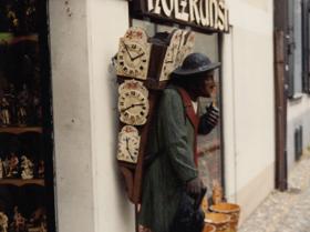 Kiepenkerle-Fotos-1994-6