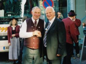 Kiepenkerle-Fotos-2006-44