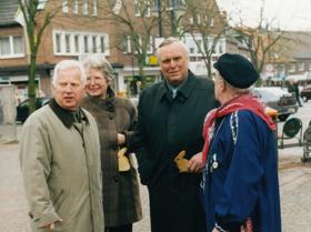 Kiepenkerle-Fotos-2006-38