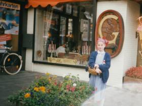 Kiepenkerle-Fotos-1986-8
