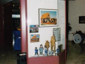 Kiepenkerle-Fotos-2006-35