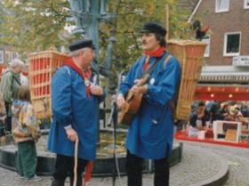 Kiepenkerle-Fotos-1994-9