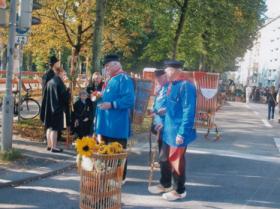 Kiepenkerle-Fotos-2010-30