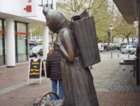 Kiepenkerle-Fotos-2005-1