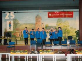 Kiepenkerle-Fotos-2006-14