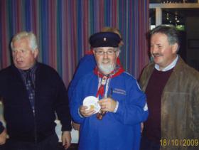 Kiepenkerle-Fotos-2009-1