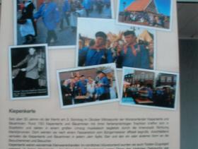 Kiepenkerle-Fotos-2012-37
