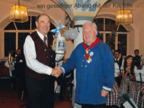 Kiepenkerle-Fotos-2010-84