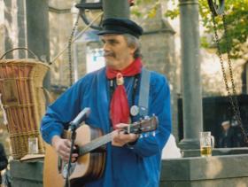 Kiepenkerle-Fotos-2006-46