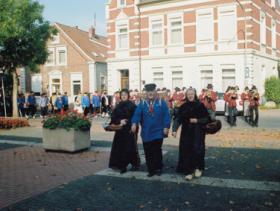 Kiepenkerle-Fotos-2006-4