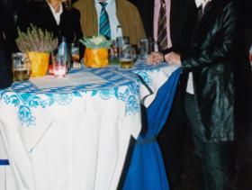 Kiepenkerle-Fotos-2006-2