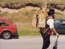 Kiepenkerle-Fotos-1985-2