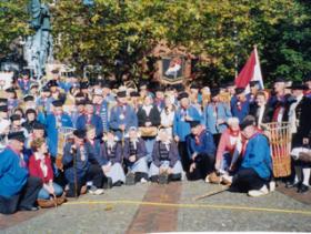 Kiepenkerle-Fotos-2005-5