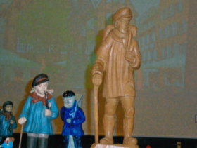 Kiepenkerle-Fotos-2013-29