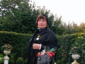 Kiepenkerle-Fotos-2010-9