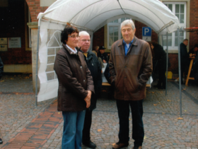 Kiepenkerle-Fotos-2010-18