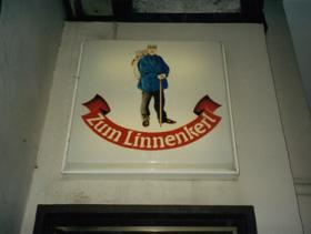 Kiepenkerle-Fotos-1996-1