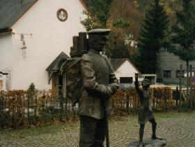 Kiepenkerle-Fotos-1996-3
