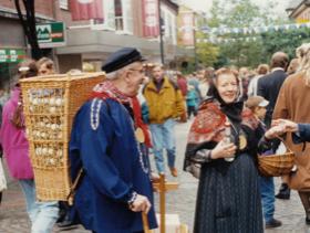 Kiepenkerle-Fotos-1991-2