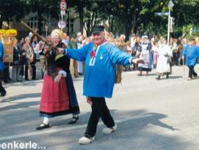 Kiepenkerle-Fotos-2010-99
