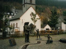 Kiepenkerle-Fotos-1996-4