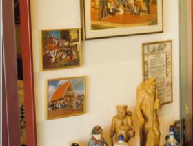 Kiepenkerle-Fotos-2006-8