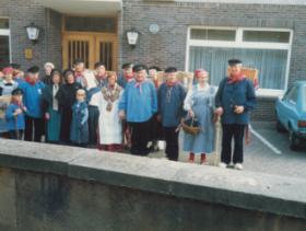 Kiepenkerle-Fotos-1986-3