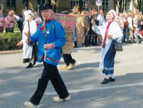 Kiepenkerle-Fotos-2010-98