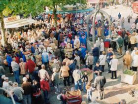 Kiepenkerle-Fotos-2006-41